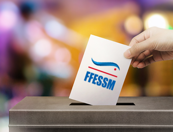AG Elections FFESSM Image listing bulletin