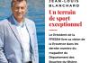 listing magazine accent de provence 07 2019