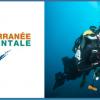 Stratégie Plongée du Plan d'Action pour le Milieu Marin