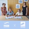 Partenariat FFESSM x Surfrider