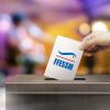 AG Elections FFESSM Image listing bulletin