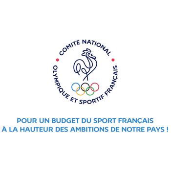 Tribune du CNOSF dans l'Equipe - 4 novembre 2019