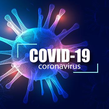 listing covid19