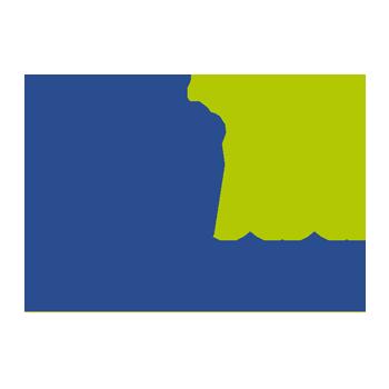 listing la mer XXL