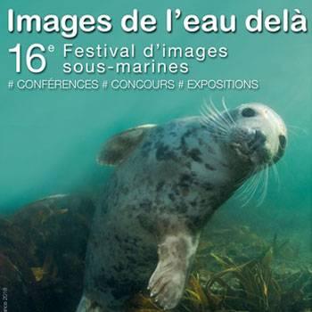 Festival images de l'eau delà