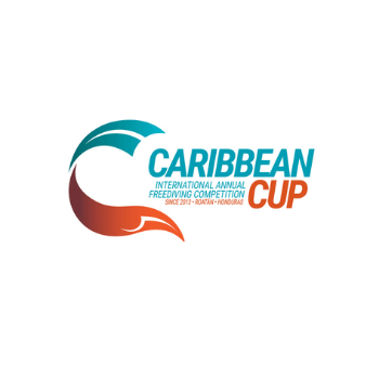 Caribbean Cup Freediving Competition