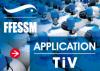 Logo TIV FFESSM