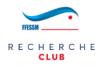 Logo Annuaire club