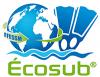 Logo ECOSUB FFESSM