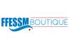 logo boutique sphère