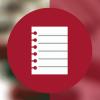 image listing de la page autorisation d'usage à des fins thérapeutiques juillet 2019