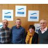 Rencontre FFH FFESSM - Novembre 2019