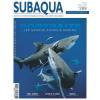 Subaqua #289 | Portraits - Les grands animaux marins