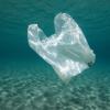 Stop aux déchets en mer