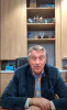 Allocution Président Jean-Louis Blanchard Mars 2021