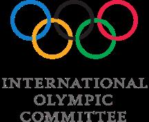 logo comité olympique
